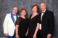 AGM2017-prof-gala011