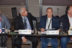 AGM2017_meeting015