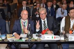 AGM2017_meeting022