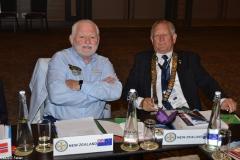 AGM2017_meeting026