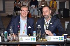 AGM2017_meeting031