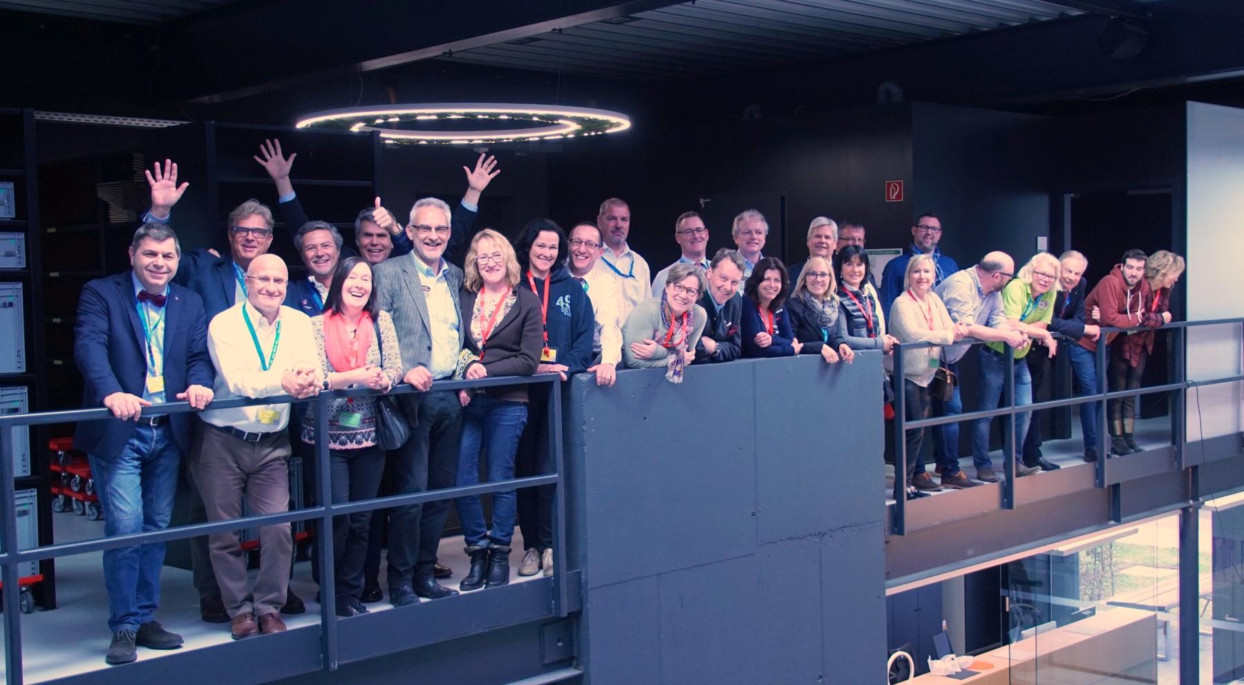 Alpenboard Meeting 2017 173