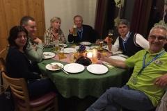 Alpenboard Meeting 2017 033