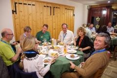 Alpenboard Meeting 2017 049