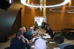 Alpenboard Meeting 2017 057