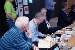 Alpenboard Meeting 2017 103