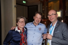 Alpenboard Meeting 2017 329