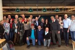 Alpenboard Meeting 2017 337