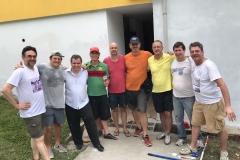 41 Club of Brasil Be Happy 22