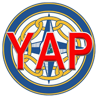 YAP Tour to South Africa 2018