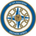 southtern_africa