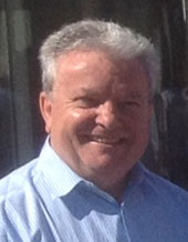Engelbert Friedsam