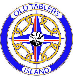 OT island banner 1