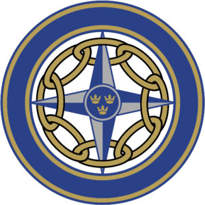 OTS-Logo-Sweden