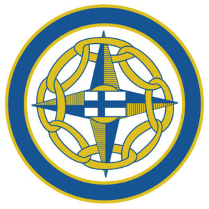 OTSF_logo_VARIT