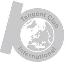 TCI Newsletter no3