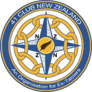 41-Club-NZ-logo-high-res-250mm