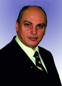 GEORGE-BRADEAN-NATIONAL-EDITOR-1