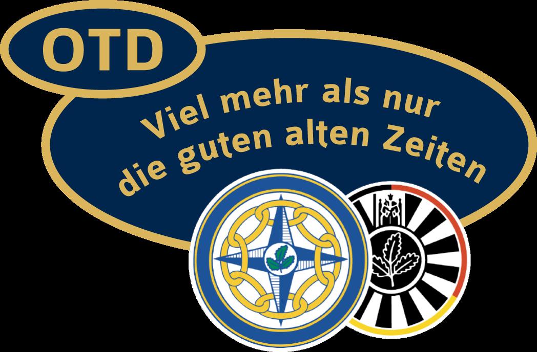 Motto-Logo_Verbund3