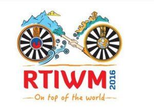 rtiwm