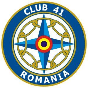 sigla-C-41-RO-D35-1
