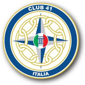 italy_logo1