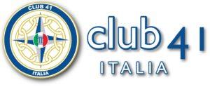 italy_logo2