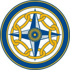 41 indian logo