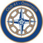 logo-c41_austria