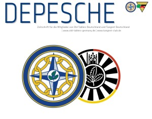 depesche3-300x235
