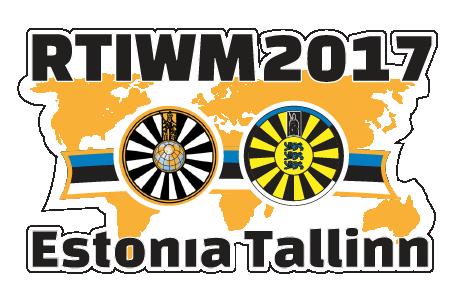 logo_rtiwm1
