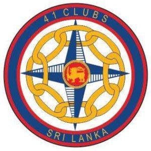 logo_srilanka