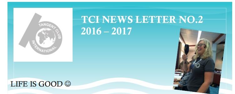 tc_news