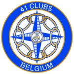 41clubs-belgium.eps
