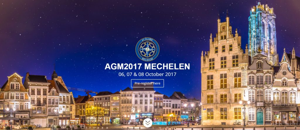 agm_belg_2017