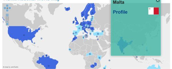 new_worldmap_ireland