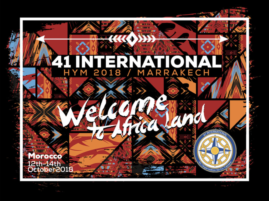 events-welcome-to-africa-club-41