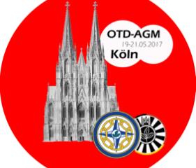 koenl_agm