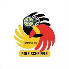 rolf_logo