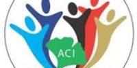 Agora Club International Newsletter 6