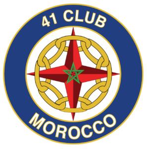 morocco_logo