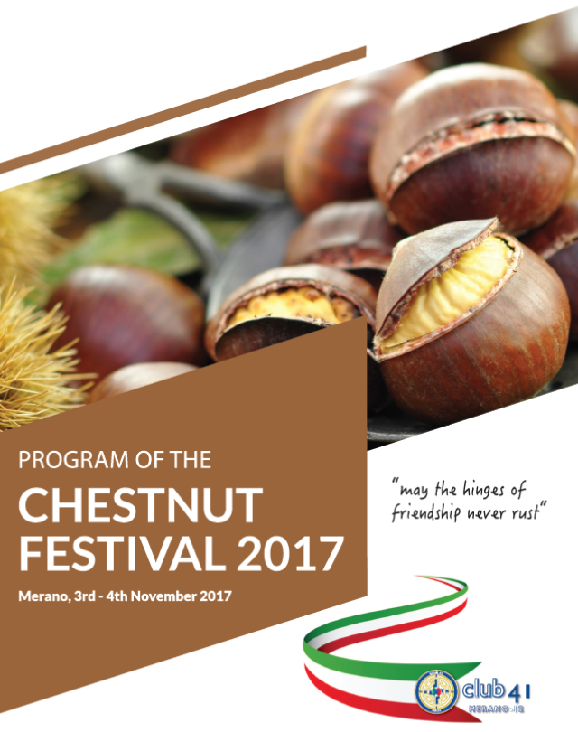 Ashampoo_Snap_2017.06.07_17h21m50s_002_Chestnut Festival 2017-pdf - AdobeAcrobatReaderDC