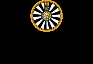 vertical-RTI-logo-FC
