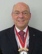 9-Fritz-Kirchhofer