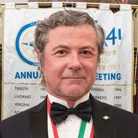 Claudio-Onofri