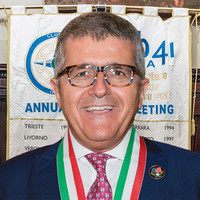 Gabriele-Turchi