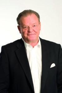 Manfred_Willms_secretary