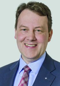Peter_Weis_Pastpresident