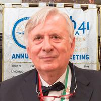 Vincenzo-Massardi