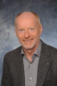 Fredi KRENN